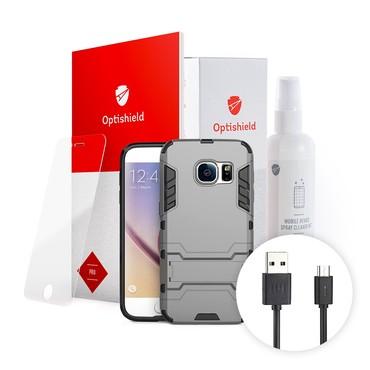 Impact XL Pack 4in1 a Samsung Galaxy S7 készülékhez