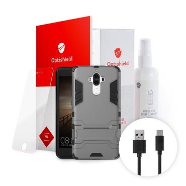 Impact XL Pack 4in1 a Huawei Mate 9 készülékhez