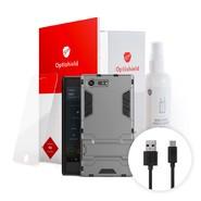Impact XL Pack 4in1 a Sony Xperia X Compact készülékhez