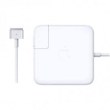 Eredeti Apple Power töltő MagSafe2 45W MD592Z/A (BULK)