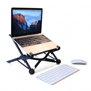 """Univerzális állvány laptopokhoz Nexstand """"K2"""""""