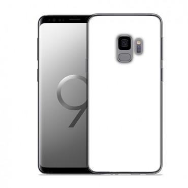 Alakítsd ki tokodat a Samsung Galaxy S9 készülékhez