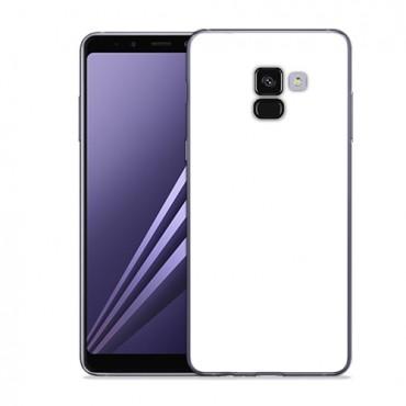 Alakítsd ki tokodat a Samsung Galaxy A8 2018 készülékhez
