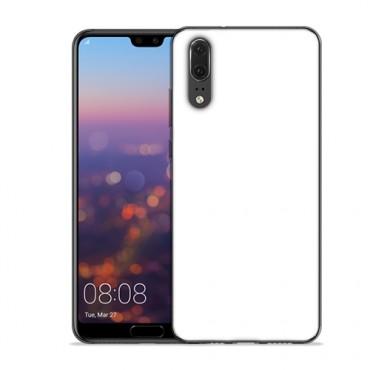 Alakítsd ki tokodat a Huawei P20 készülékhez