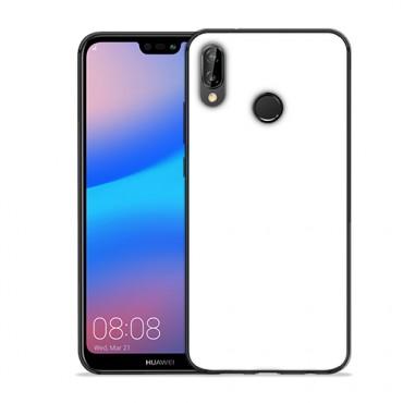 Alakítsd ki tokodat a Huawei P20 Lite készülékhez