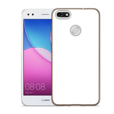 Alakítsd ki tokodat a Huawei P9 Lite Mini készülékhez