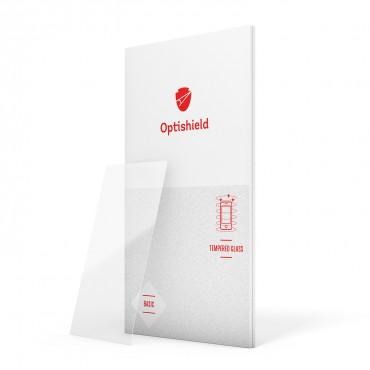Védő üveg Huawei Honor 9 Lite Optishield telefonokhoz
