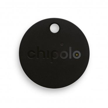 Bluetooth nyomkövető készülék Chipolo