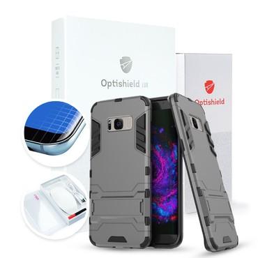 Impact Lux Pack a Samsung Galaxy S8 Plus készülékhez