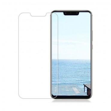 Minőségű 0.3 mm védőüveg Huawei Mate 20 Lite készülékekhez