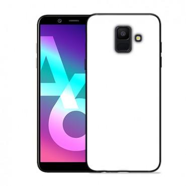 Alakítsd ki tokodat a Samsung Galaxy A6 2018 készülékhez