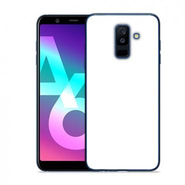 Alakítsd ki tokodat a Samsung Galaxy A6 Plus 2018 készülékhez