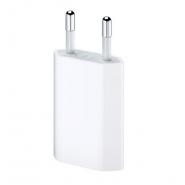 Eredeti Apple USB fali töltő (BULK)